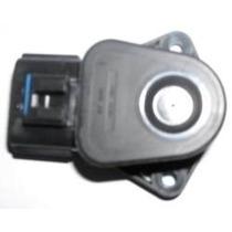 Sensor Tps Ford Triton V8 Y Diez Cilindros Para Cuerpo