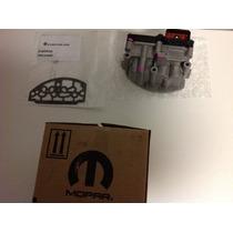 Caja De Selenoides Para Transmision A604 Chrysler Mopar