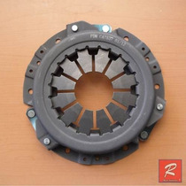 Clutch Luck Jetta A3 2.0 Original