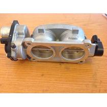 Cuerpo De Aceleración Ford V10 Triton Original Nuevo