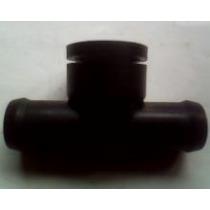 T Unión De Mangueras Para Montar Sensor Temperatura Mk3 Y A3