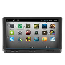 Tb Estereo Ouku 7 Inch Android 4.1 2din In-dash Car