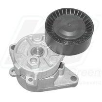 Tensor Bmw X3 L6 3.0l / Bmw X5 L6 2.5l Series 1995 - 2005