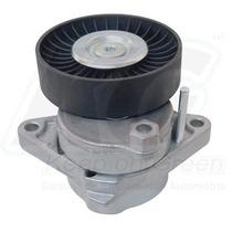Tensor Automatico De Accesorios M-benz C240 Series 1998-2011