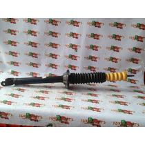 Item 771-14 Amortiguador Trasero Ford Fiesta-courier 96-09