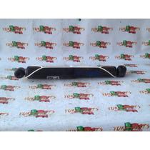 04684681ab Amortiguador Trasero Voyager-caravan 1996-2000