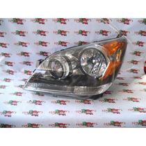 1454-14 Faro Izquierdo Original Usado Honda Odyssey 05-07