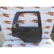 Item 1834-14 Puerta Trasera Derecha Ford Ecosport 2004-2008