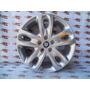 4087-16 Rin Aluminio Jaguar ( 7jx17chx52.5 Mm )