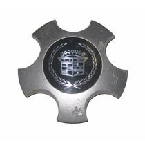 Tapa Rin Centro Cadillac Catera 1997-1999 Udo