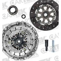 Kit De Embrague Bmw Z3 1999-2000-2001-2002 Envio Gratis