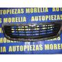 Parrilla Chevrolet Trax Original 2013 Al 2016 Inferior