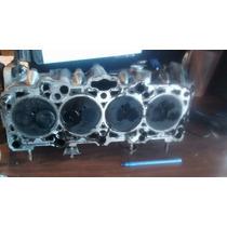 Cabeza Tdi Jetta, Beetle Diesel 1.9