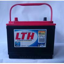 Bateria Acumulador Lth Tipo L-22f-450