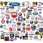 Partes Para Chevrolet Coalision Y Mecanicas Lo Que Necesites