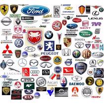 Partes Para Subaru Coalision Y Mecanicas Lo Que Necesites