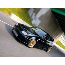 Blow Off Hks Ssqv Valvula Sonido 1.8t Golf Leon Audi
