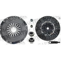 Kit De Embrague Chevrolet Blazer 1973-1991 Envio Gratis