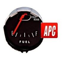 Instrumento Medidor Nivel De Gasolina (envio $ 180.00 )
