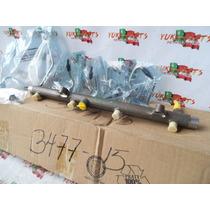 3477-15 Riel De Inyectores Ford F250 08-10