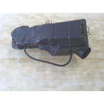 Porta Filtro Para Shadow Spirit Dart K Volare Carburado