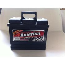 Bateria Acumulador America Tipo Am-47(ln2)-550