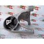 4125-16 Base Delantera De Motor Dodge Cirrus Stratus 01-06