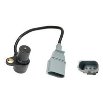 Sensor Ckp (posicion De Cigueñal) Audi A3 A4 Vw Jetta Golf