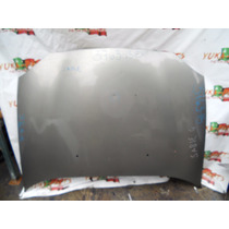 3763-15 Cofre Ford Sable 96-99