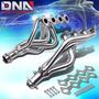 Headers 05-10 Mustang Gt 4.6 L V8 Modular Exhaust/manifold