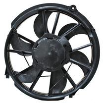 Motovent Taurus / Sable 96-07 P/radiador Sencillo Completo