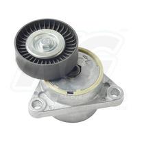 Tensor Automatico De Accesorios Chevrolet Aveo 2007 - 2014