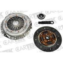 Kit De Embrague Oldsmobile Cutlas 1985-1986 Envio Gratis