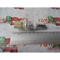 3465-15 Interruptor De Lampara Ford Escort 95-03
