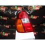 Item 2218-14 Calavera Izquierda Nissan Platina 2002-2006