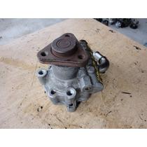 Volkswagen Passat 98-00 1.8 Turbo Caja Direccion Hidraulica