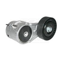 Tensor Automatico Accesorios Chev Astra / Meriva 2000 - 2008