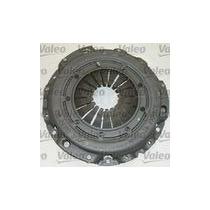 Kit Clutch Chevy Gm Valeo 828243