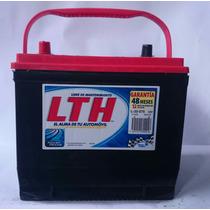 Bateria Acumulador Lth Tipo L- 35-575