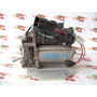 3518-15 Bomba Susp Aire Land Rover Discovery4 09-11