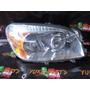 Item 2375-14 Faro Derecho Toyota Rav 4 Original 2006-2008
