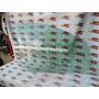 3864-15 Cristal Pta Delantero Derecho Mecedes Benz C200 10