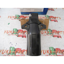 3211-15 Cable Conector Ford F150 Varios 14