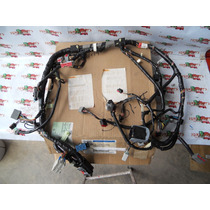 3551-15 Arnes De Cables Ford Mustang,gt,shelby 05-06