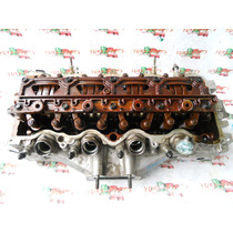 4034-16 Cabezote De Motor Honda Civic 08