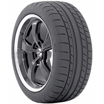 Mickey Thompson Street Comp 315/35r/17 315 35 17 Tire 6278