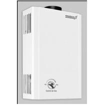 Oferta Calentador Instantaneo De Agua 7 Lxm Oportunidad