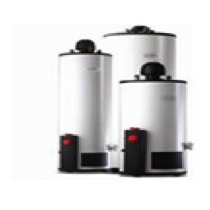 Oferta Calentador De Paso 20lts Marca Calorex Boiler
