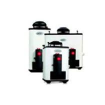 Oferta Calentador De Paso 9lts Marca Calorex Boiler