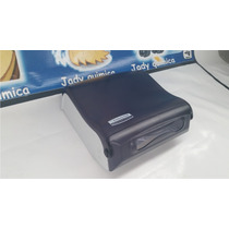 Despachador Toalla Interdoblada Kimberly Productos Jarcieria